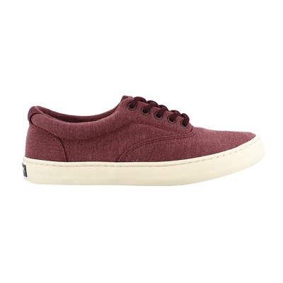 Men's Sperry, Cutter CVO Jersey Lace up Shoes