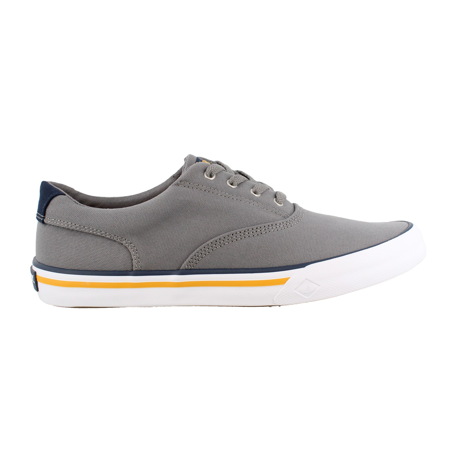 Men's Sperry, Striper II CVO Lace up Shoes