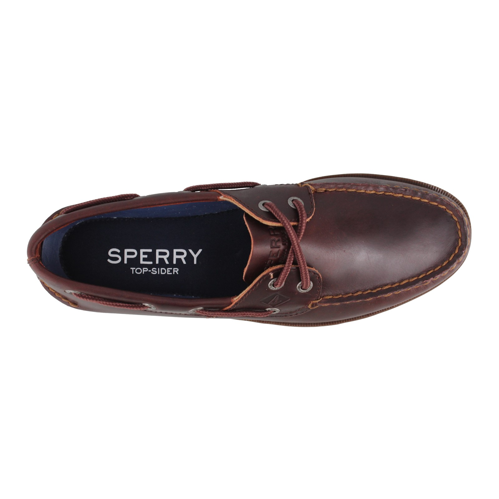 6b7f744bbb1 Home  Men s Sperry