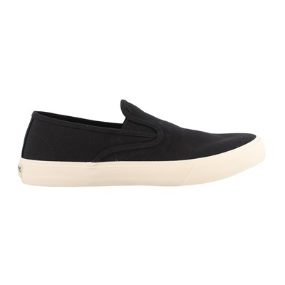 Men's Sperry, Captain Slip on Shoes