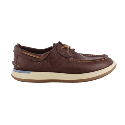 Men's Sperry, Caspian Boat Shoes