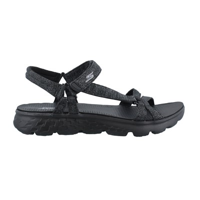 Women's Skechers, On The Go 400 Bouncy Sandals