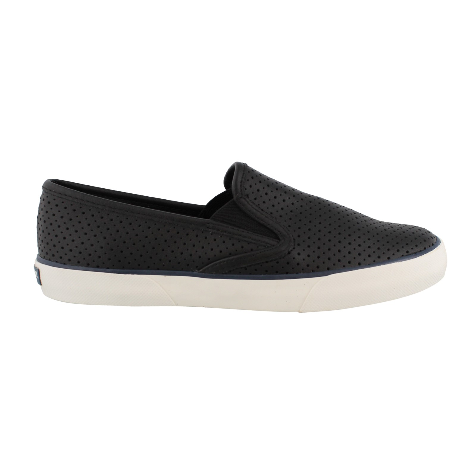 Pier Side Slip On Shoes Sperry Womens