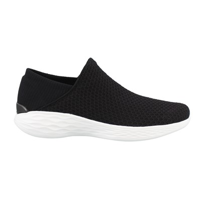 Women's Skechers Performance, You Athletic Slip on Shoes
