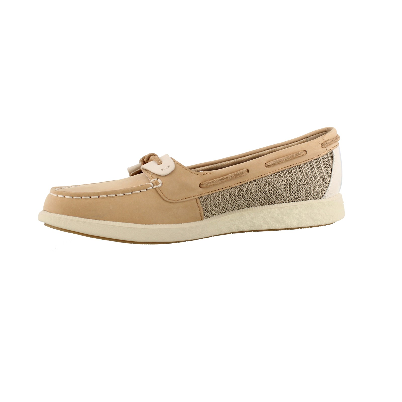 459ac4af2 Next. add to favorites. Women's Sperry, Oasis Loft Boat Shoes