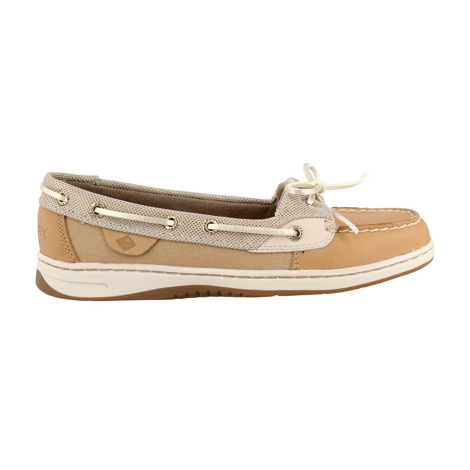 Women's Sperry, Angelfish Boat Shoes