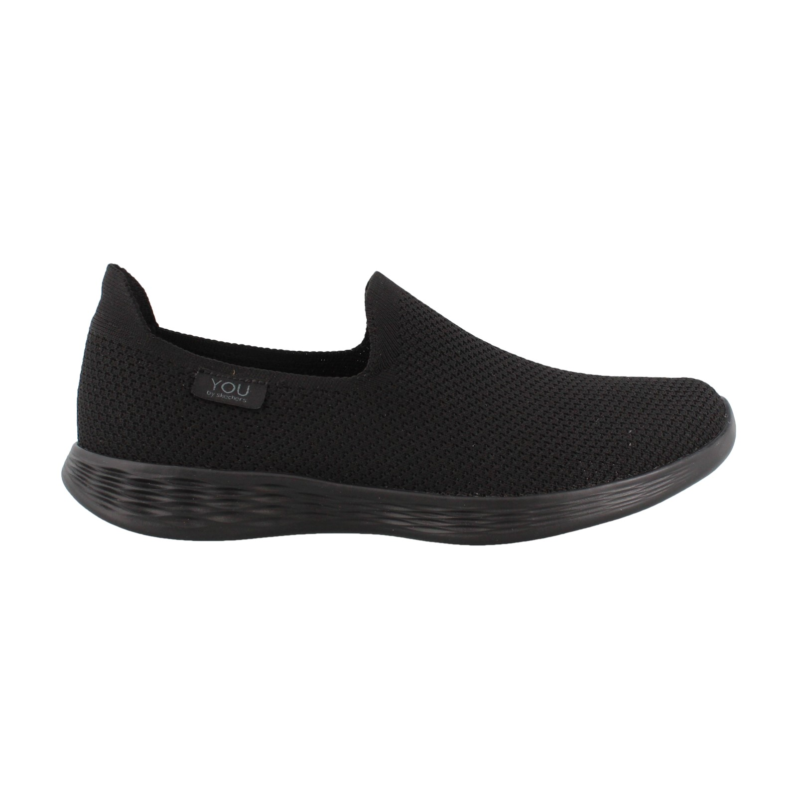 Damens's Skechers Performance, You Zen Slip on Wide Schuhes Wide on Width ... 32dcc2