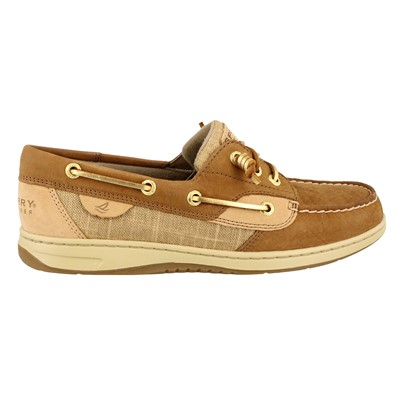 Women's Sperry, Ivyfish slip on Boat Shoes