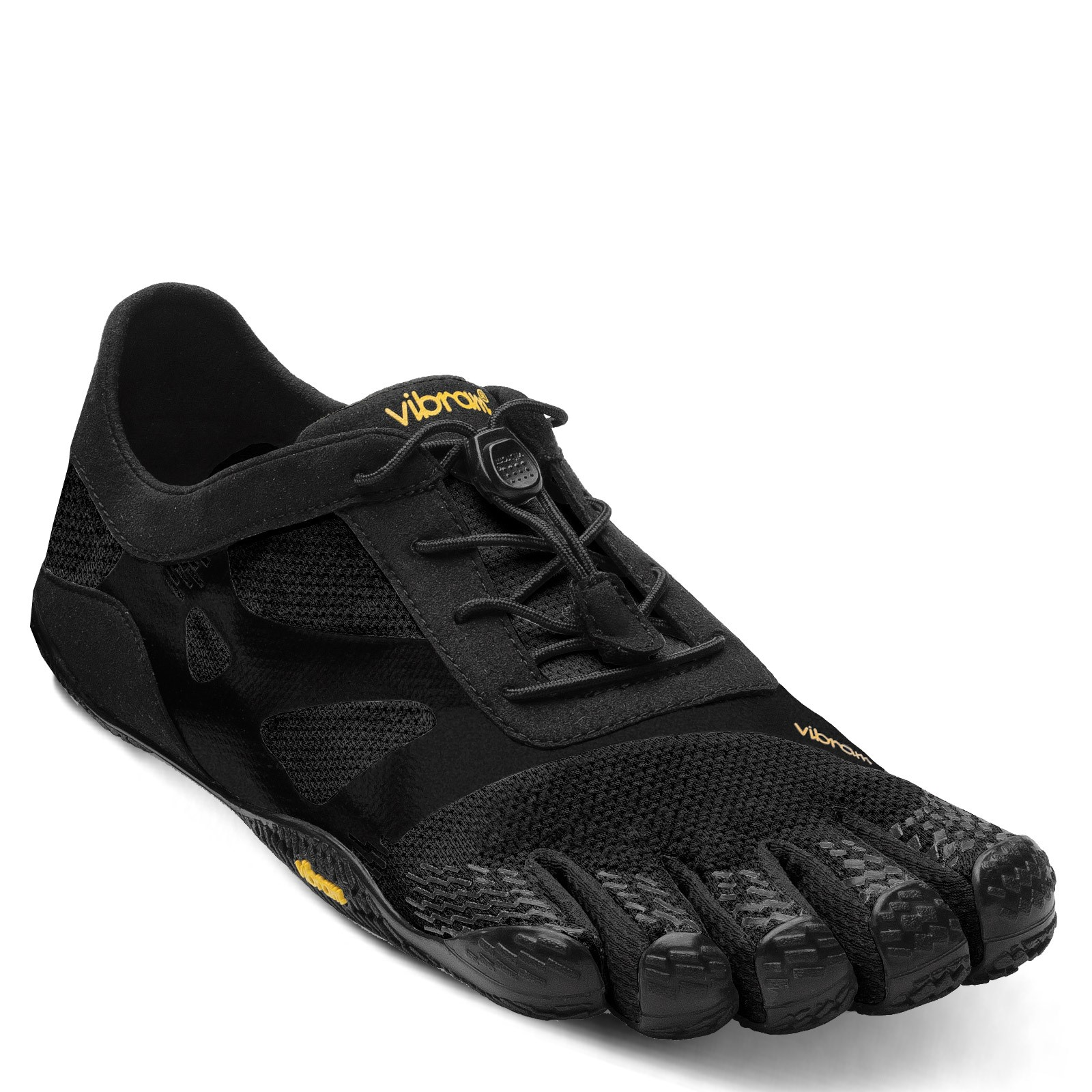 Women's Vibram Five Fingers, KSO Evo Crosstraining Shoes