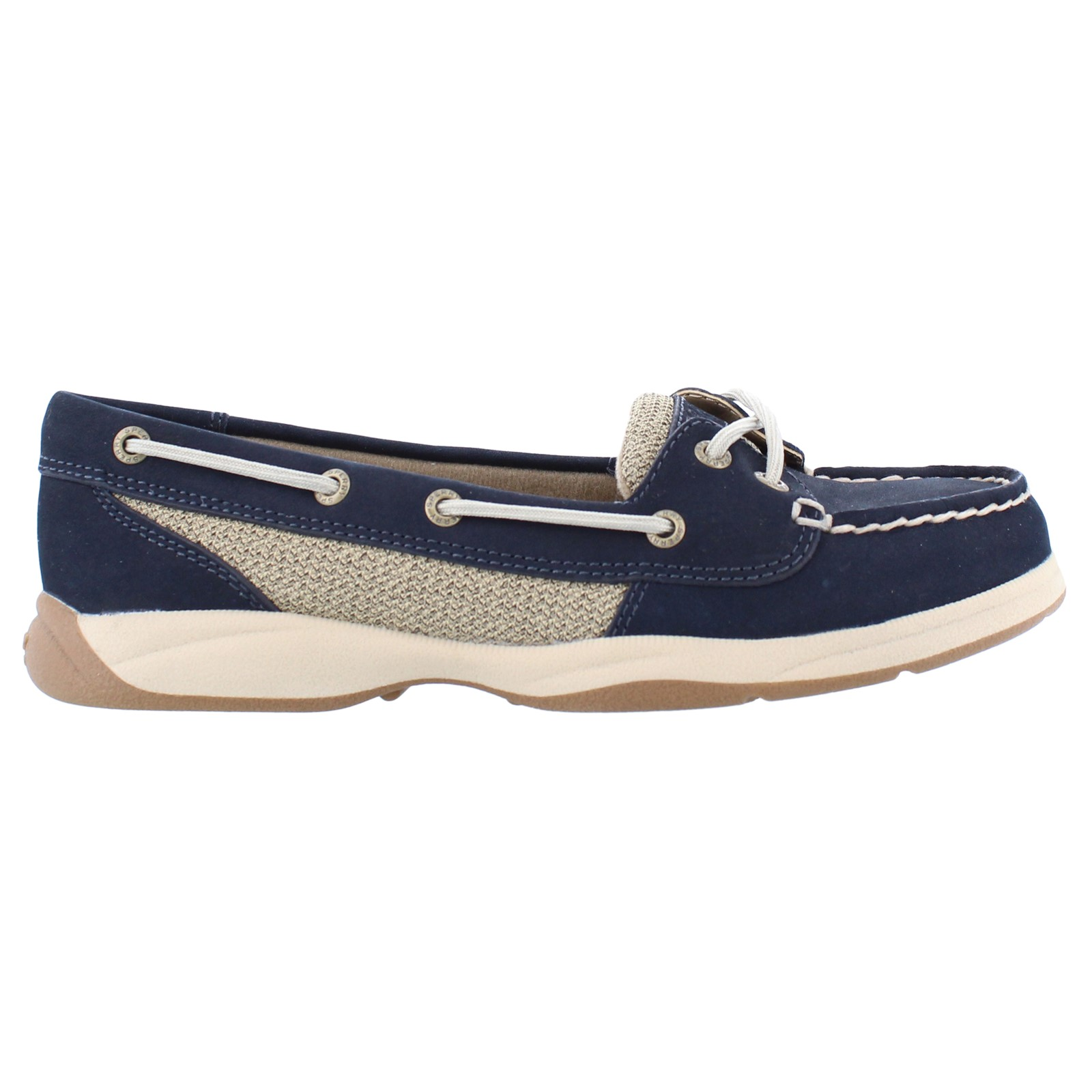 Women's Sperry, Laguna Boat Shoes