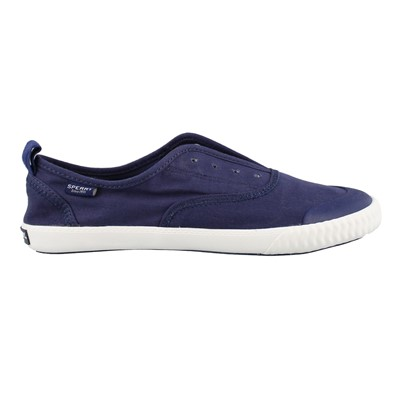 Women's Paul Sperry, Sayel Clew Slip on Shoes