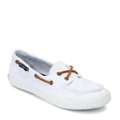 Women's Paul Sperry, Sayel Away Boat Shoes