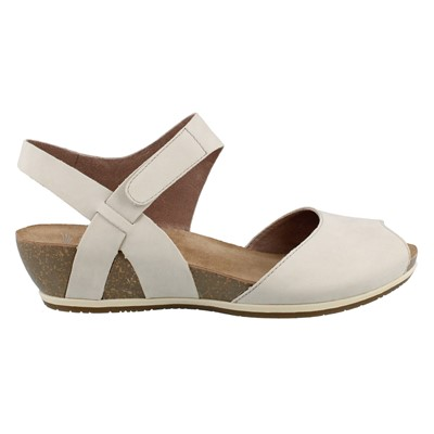 Women's Dansko, Vera Low Wedge Sandal