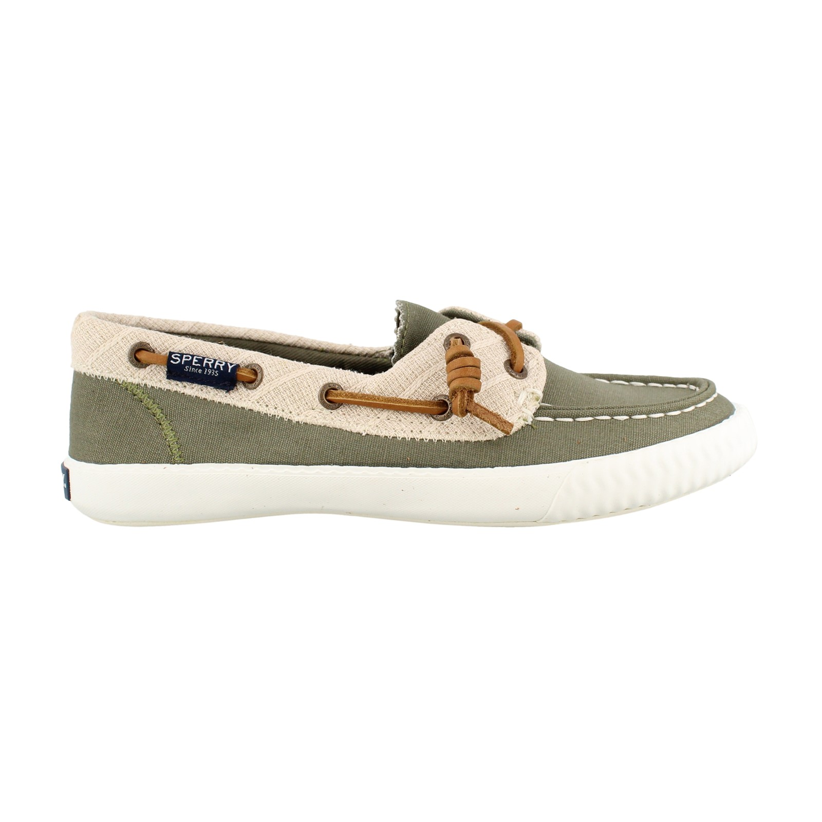 cheap for discount price reduced best authentic Women's Paul Sperry, Sayel Away Boat Shoes | Peltz Shoes