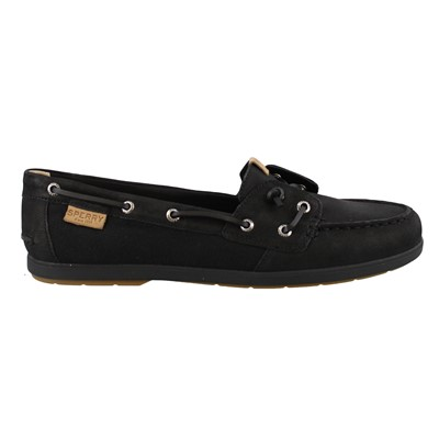 Women's Sperry, Coil Ivy Boat Shoes