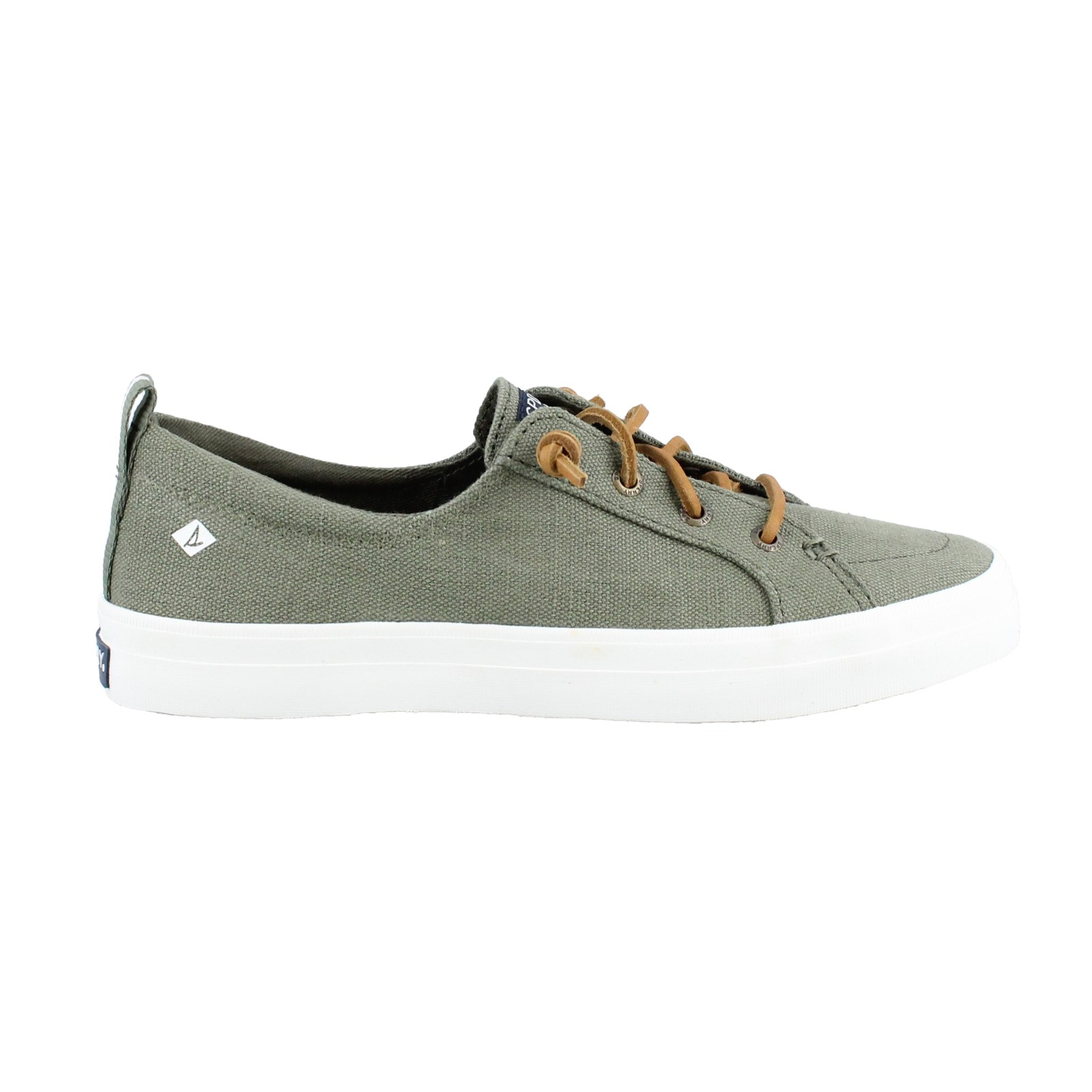 Women's Sperry, Crest Vibe Slip on Shoes