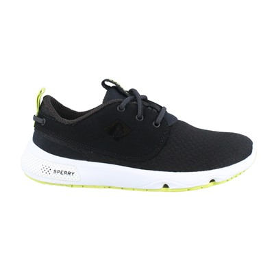 Women's Sperry, Fathom Lace up Shoes