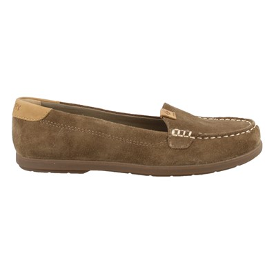 Women's Sperry, Coil Mia Slip on Shoes