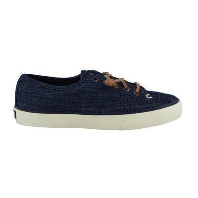 Women's Sperry, Pier View Slip on Shoes