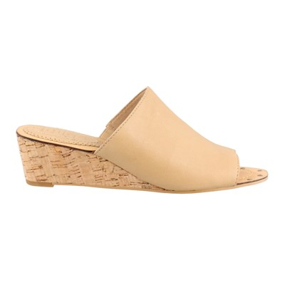 Women's Latigo, Suzi Mid Heel Wedge Sandals