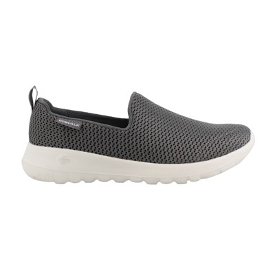 Women's Skechers Performance, Go Walk Joy Slip on Shoes
