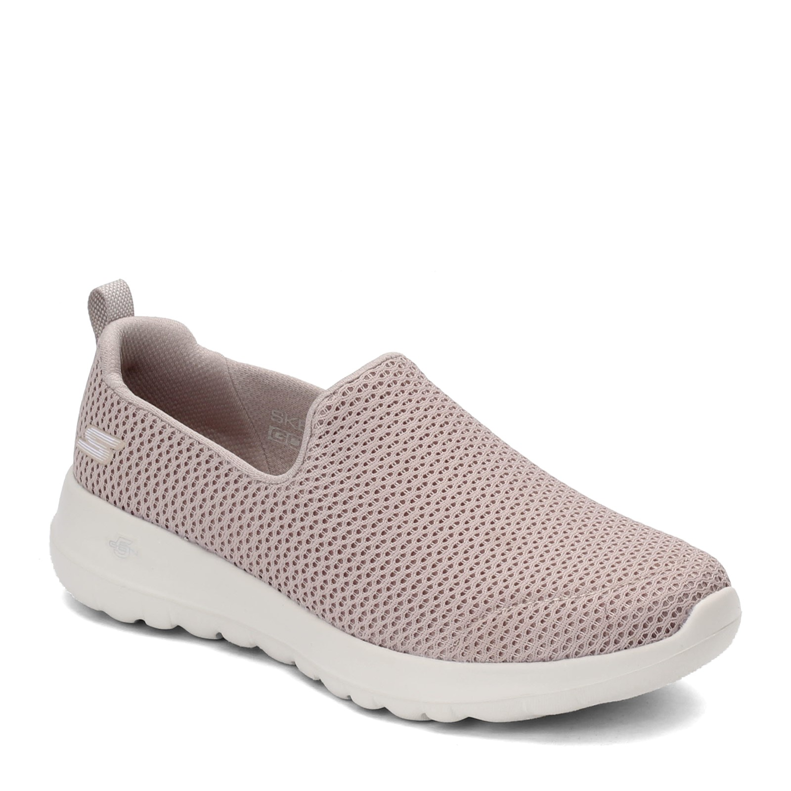 Women's Skechers Performance, GOwalk Joy Slip-On