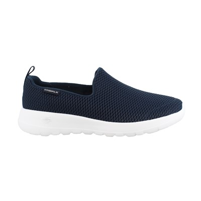 Women's Skechers Performance, GOwalk Joy Slip-On - Wide Width