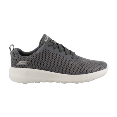 Women's Skechers Performance, Go Walk Joy Paradise Lace up Shoes