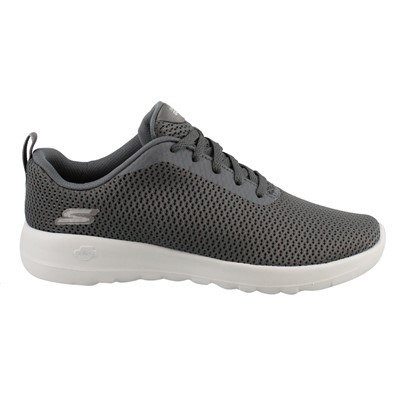 Women's Skechers Performance, GOwalk Joy - Paradise Sneaker - Wide Width