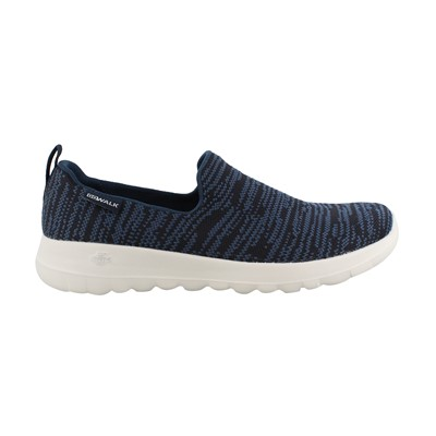 Women's Skechers Performance, Go Walk Joy Nirvana Slip on Shoes