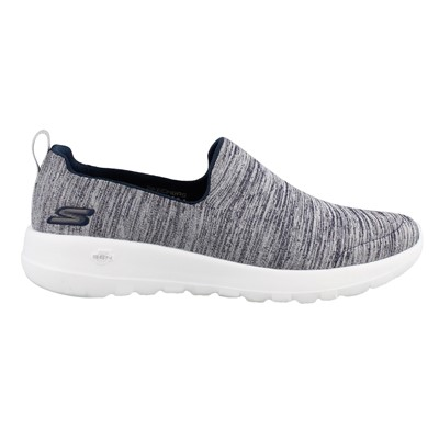 Women's Skechers Performance, Go Walk Joy Enchant Slip on Shoes