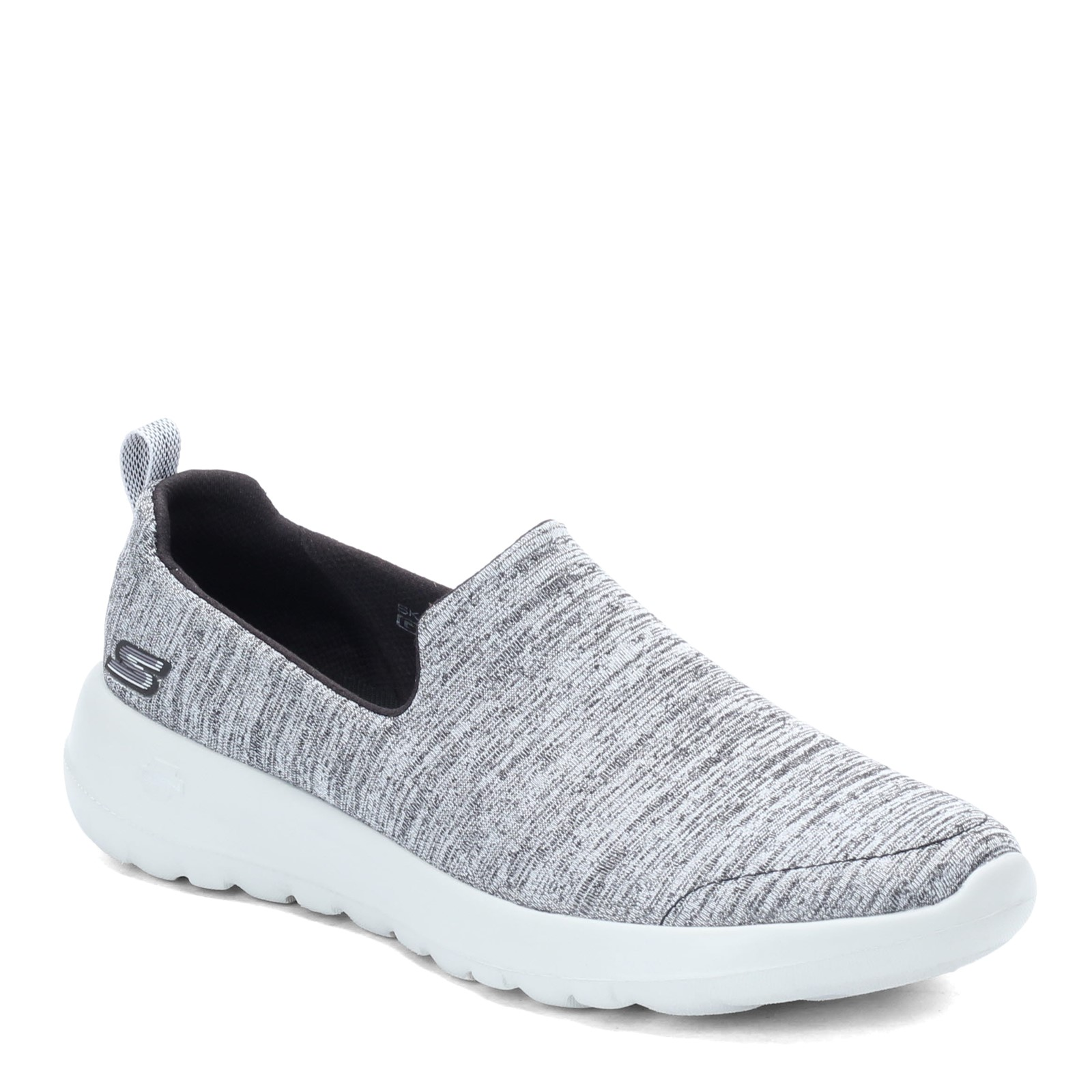 Women's Skechers Performance, GOwalk Joy - Enchant Slip On - Wide Width