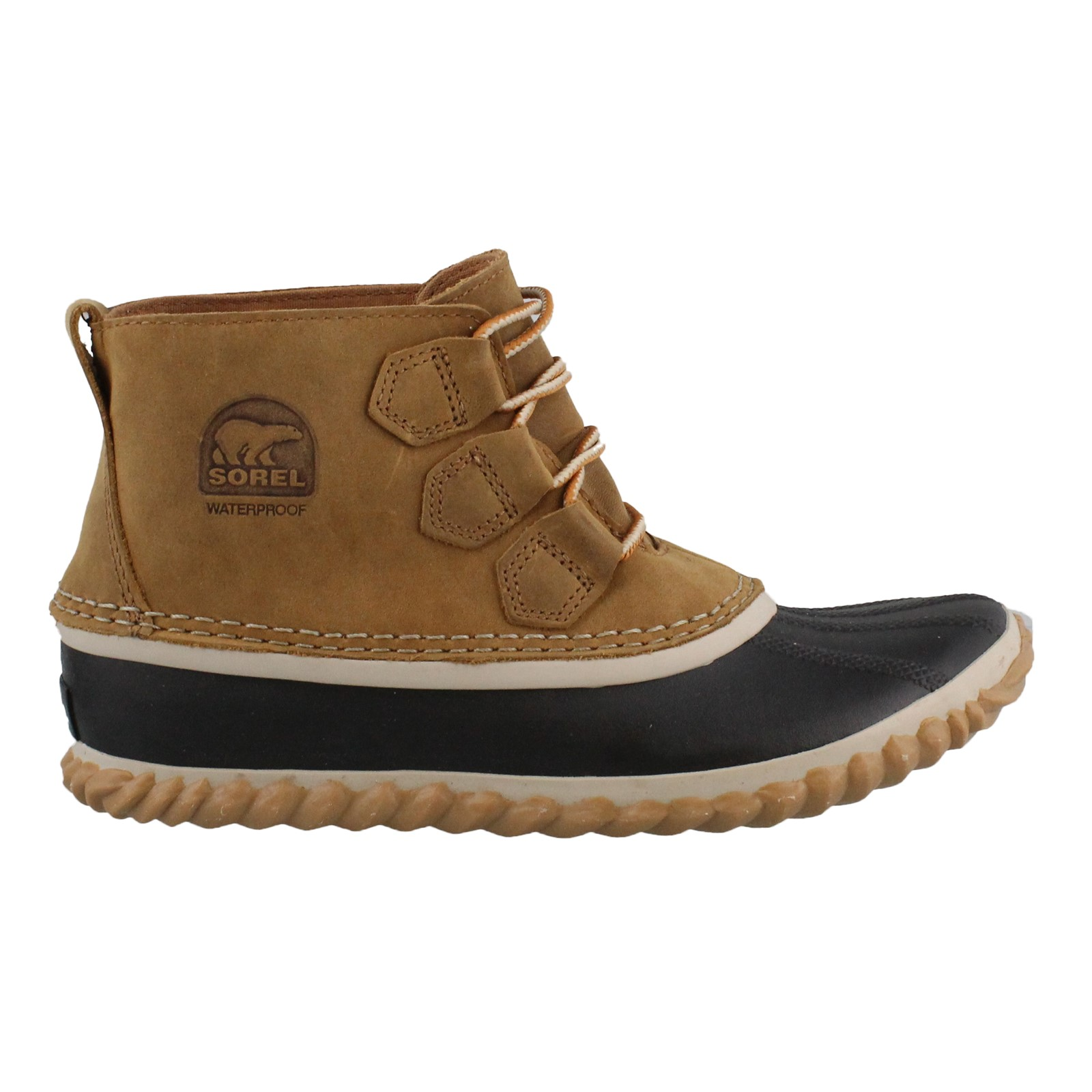Women's Sorel, Out N About Boot