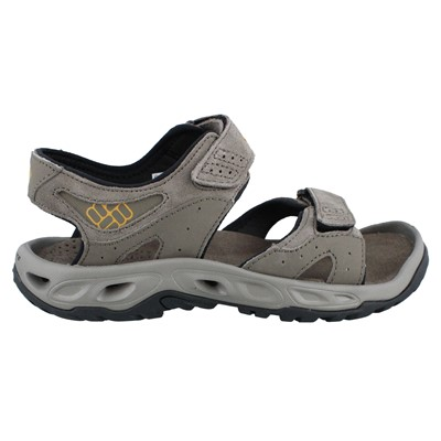 Men's Columbia, Ventero Sandal