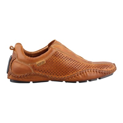 Men's Pikolinos, Fuencarral 15A-6080 Slip on Shoes