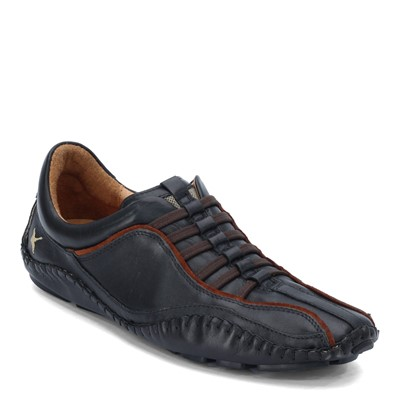 Men's Pikolinos, Fuencarral Driving Shoe