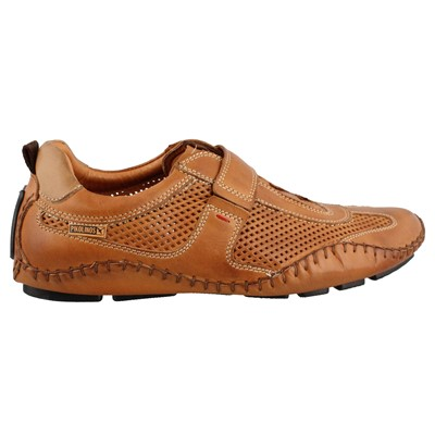 Men's Pikolinos, Fuencarral Slip-on Driving Shoe
