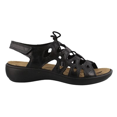 Women's Romika, Ibiza 77 Low Heel Sandals