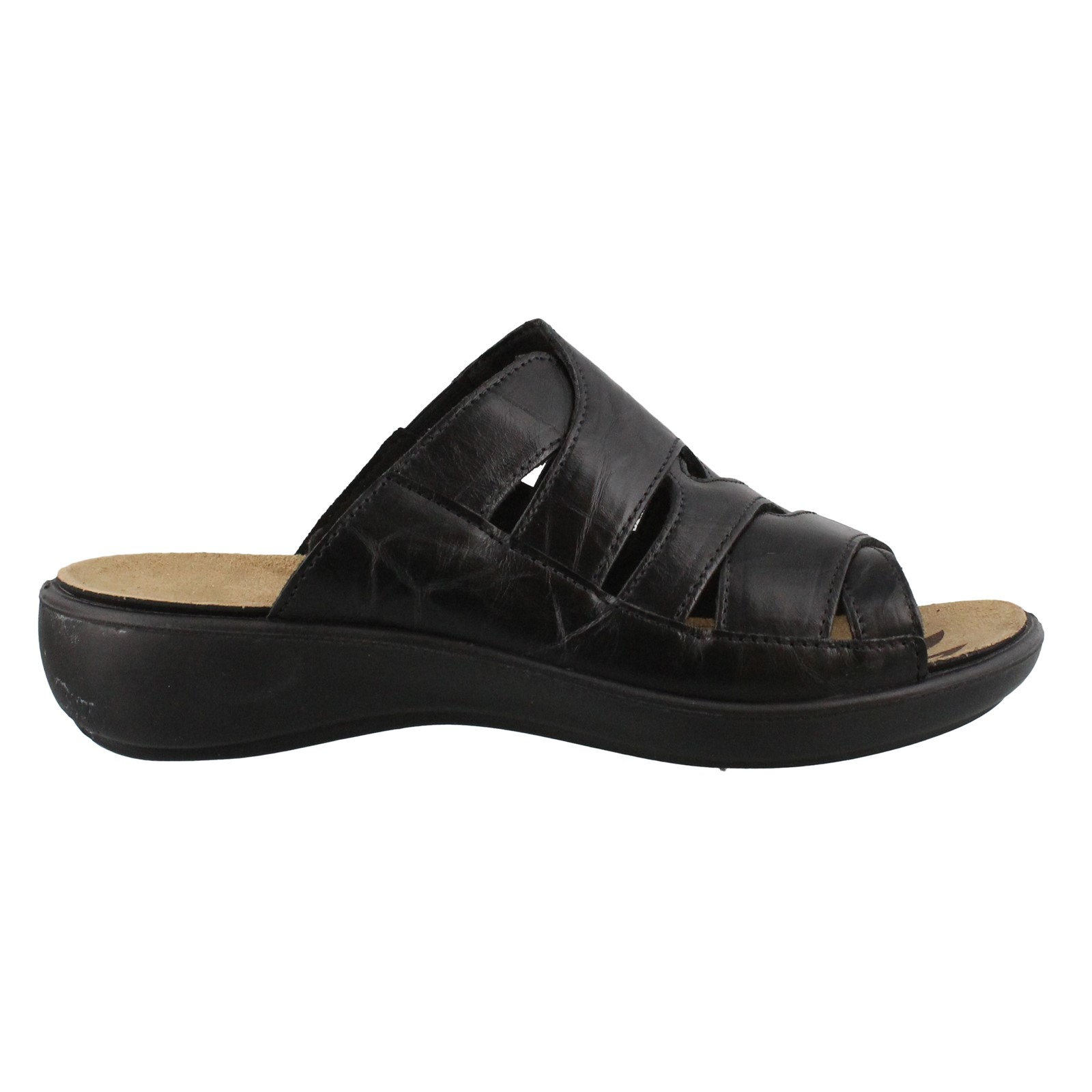 Women's Romika, Ibiza 87 Slide Sandals