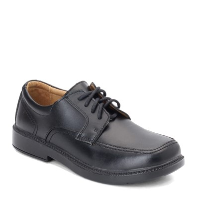 Boy's Florsheim, Billings Jr Dress Shoe - Little Kid & Big Kid