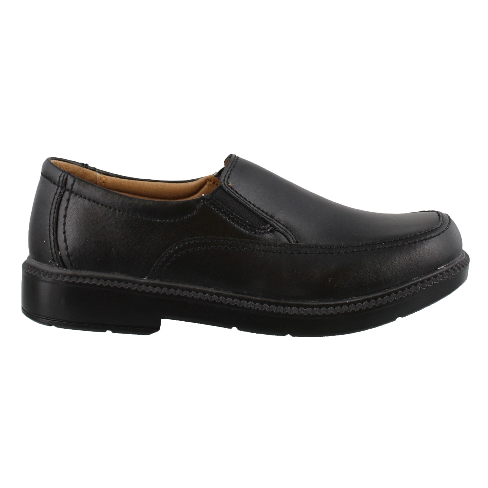 Boy's Florsheim, Bogan Jr Loafer - Little Kid & Big Kid