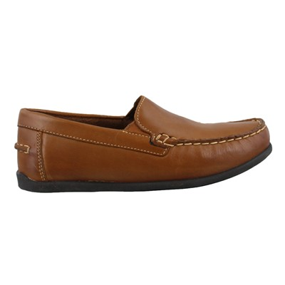 Boy's Florsheim, Jasper Venetian Jr Loafer - Little Kid & Big Kid