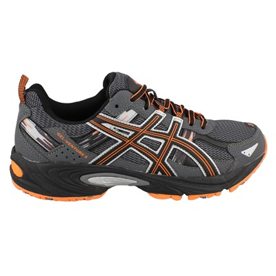 Men's Asics, Gel Venture 5 Trail Running Sneakers