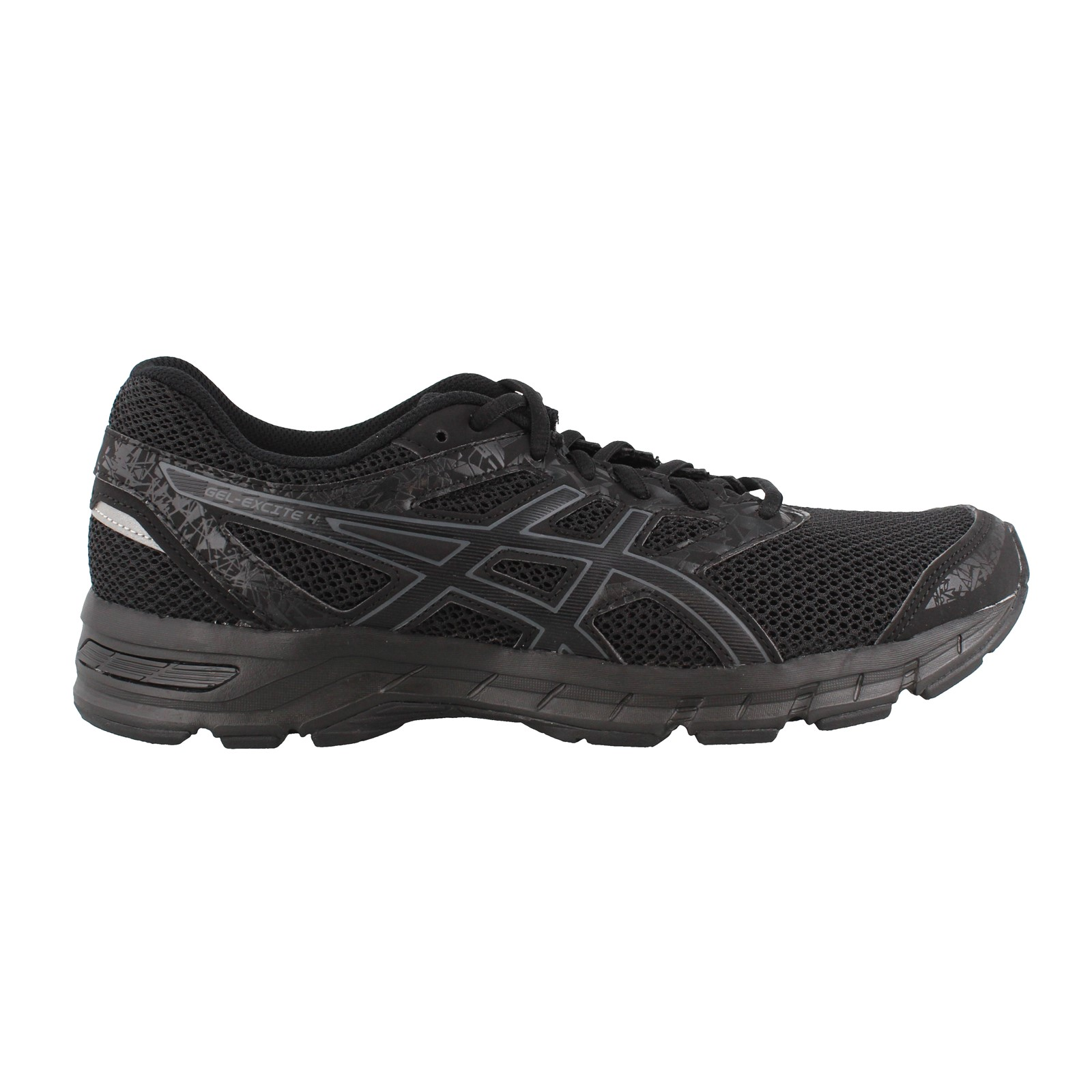 Sneaker 4 Running Excite Men's AsicsGel lcT1JK3F