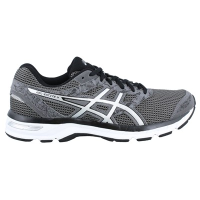 Men's Asics, Gel Excite 4 Running Sneaker