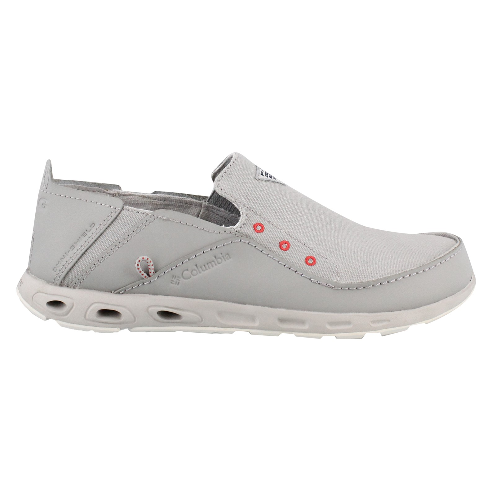 Men's Columbia, Bahama Vent PFG Slip On