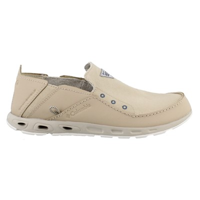 Men's Columbia, Bahama Vent PFG Slip-On - Wide Width