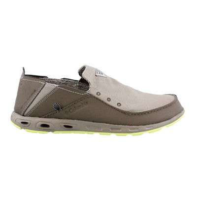 Men's Columbia, Bahama Vent PFG Slip On - Wide Width