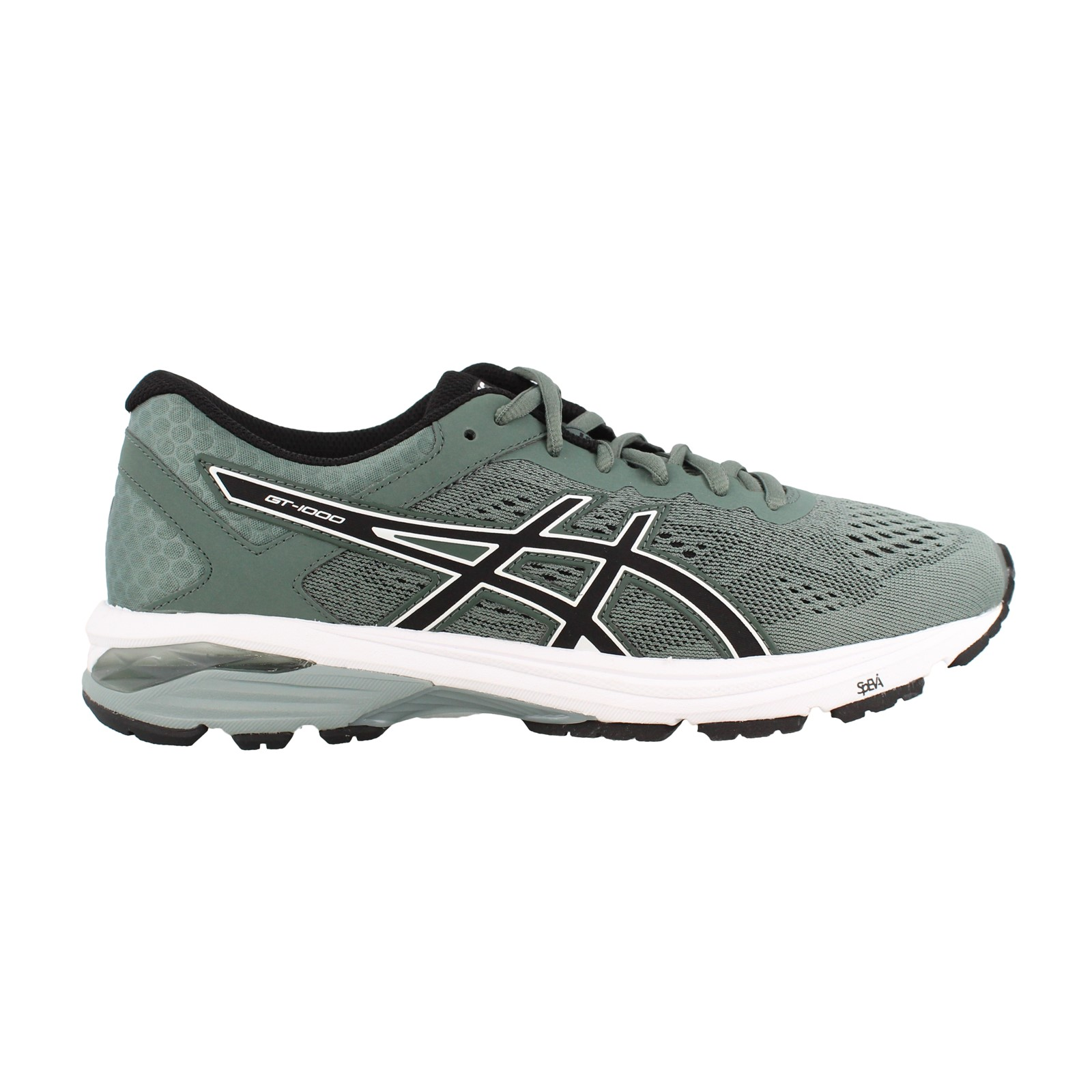 Men's Asics, GT 1000 6 Running Sneakers