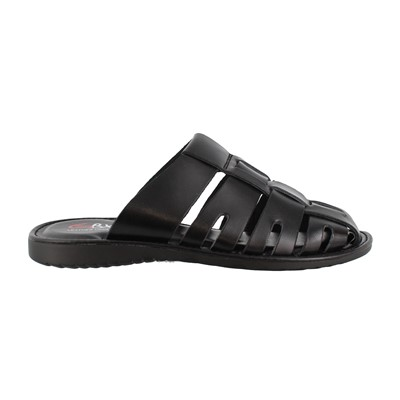 Men's Giorgio Brutini, Shae Slide Sandals